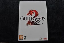 Guildwars 2 Pc Game