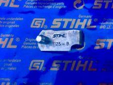 Dekoventil für Stihl 064 MS640 MS 640