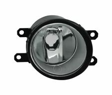 DAIHATSU MATERIA 2006- VH466P RIGHT HALOGEN FOG LIGHT