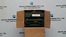 Ge fanuc ic670gbi102c genius bus interface unit