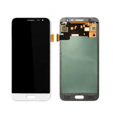 LCD Écran + Vitre Tactile Pour Samsung Galaxy J3 2016 J320 J320M J320F SM-J320FN