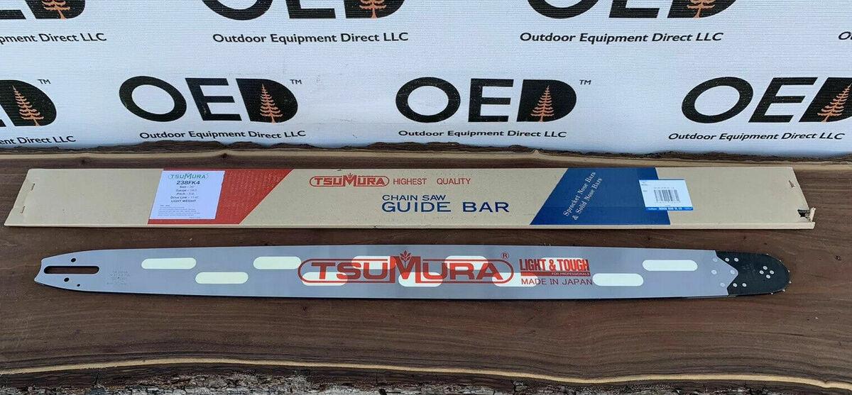 Outdoor Equipment Direct LLC
