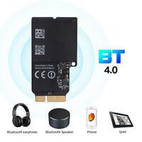 For Broadcom BCM94360CD WiFi wireless Card 802.11ac 2.4/5G 1.7Gbps Bluetooth 4.0