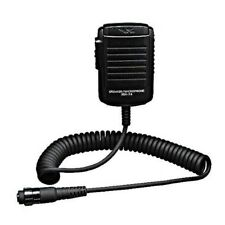 Speaker Microphone Mh-74a7a Standard Waterproof Type GPS Compatible 915