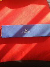 Preis verhandelbar: Swarovski Armband-Bracelet