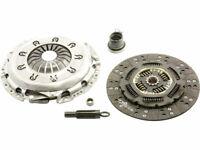 For 2002-2006 Nissan Altima Radiator 69429NG 2003 2004 2005 3.5L V6
