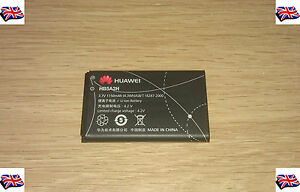 Huawei E5220 Replacement GENUINE Spare Battery HB5A2H MIFI 3G Wireless Modem