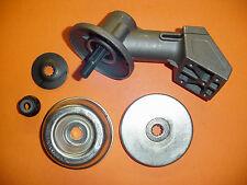 STIHL TRIMMER GEAR HEAD  FS44 FS74 FS80 FS85 ---- BOX1116