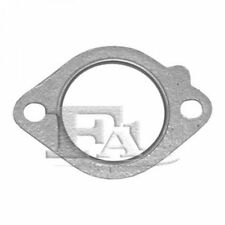 FA1 Gasket, exhaust pipe 100-922