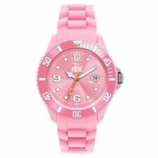 Ice Watch Plastic Wristwatches