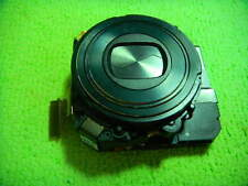 GENUINE SONY DSC-WX10 LENS ZOOM UNIT REPAIR PARTS