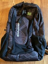 Empire Paintball Daypack Backpack Breed 2012