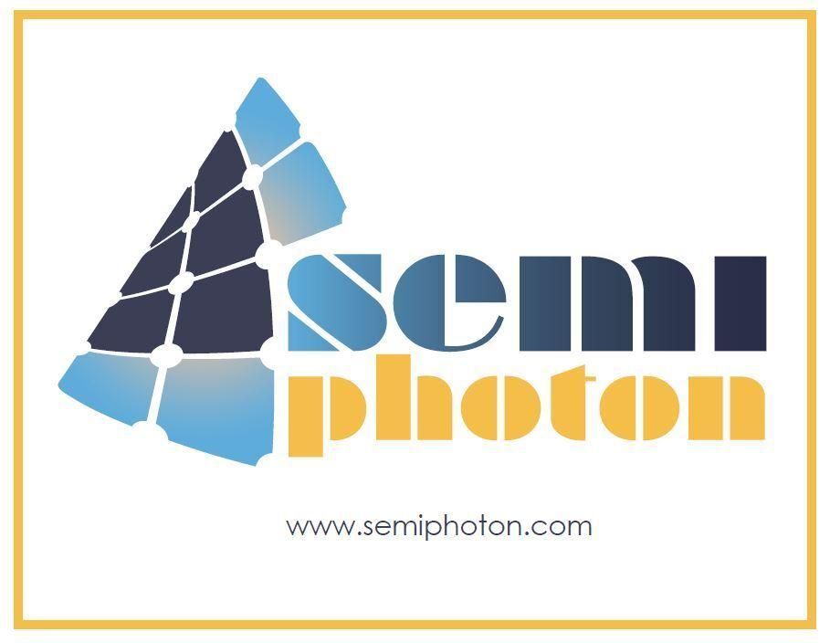 Semiphoton, Inc.