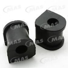 MAS Industries BSK60010 Sway Bar Frame Bushing Or Kit