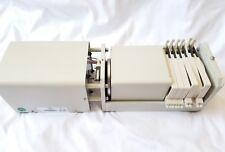Varian VK 810 Peristaltic Pump
