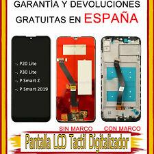 Pantalla Para Huawei P30 Lite /P Smart Z / P Smart 2019 LCD Táctil Digitalizador
