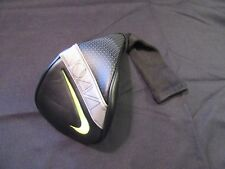 New Nike Vapor Driver (Black) Golf Club Head Cover
