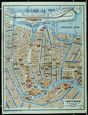 Haarlem steden Datierung