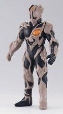 Ultraman Kaiju Ultra Monster Series #18: KYRIELOID
