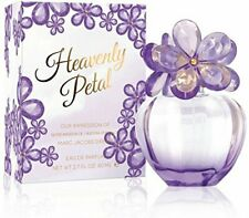 Heavenly Petal Perfume for Women by Preferred Fragrance  2.7 fl oz/80 ml