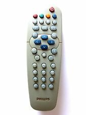 PHILIPS TV REMOTE CONTROL 313912876291 for 28PW6451 32PW6451