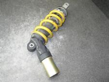 06 Honda CBR 1000 RR 1000RR Rear Shock 86D