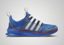 "adidas SL LOOP RUNNER ""SL 72"" LIMITED EDITION - SIZE 11.5 US - S85316"