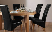 Unbranded Modern Tables