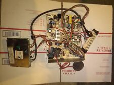 tatung  arcade monitor chassis #ec9377 untested #2