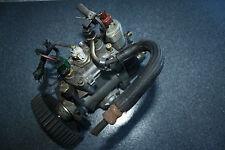 Einspritzpumpe Opel Astra 1,7l Diesel 8971852422