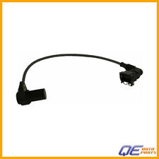 BMW E38 740i 740iL X5 M62 E39 540i Cam Position Sensor OE Supplier