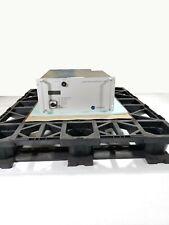 Laserline - Diode Laser Module - LDM 400-800 - Same Day Shipping - Used