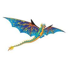 "WindnSun 72101 3-D Nylon 76"" Kite - Dragon"
