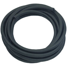 """SUCTION COMPRESSOR RUBBER WELD HOSE - 1/2"""" ID RUBBER AIR HOSE 175PSI 25MTR 12-03"""