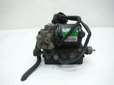 BMW E36 M3 ABS BRAKE PUMP MODULE ASSEMBLY #2 OEM 34.51-2228225