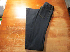 J Brand  The Doll Flare Jeans  222-IND (NWT) Size 24 X 35 VERY NICE