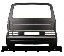 Schlüsselbrett VW T3 Heck Multivan Schlüsselbord Volkswagen Transporter Bus T3H