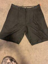Tommy Bahama 100% Silk Shorts Size 32