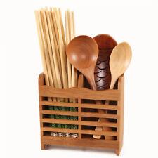 Ikea rimforsa soporte con tarros de vidrio y bambú alimentos retención comida