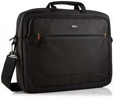 Amazonbasics 17.3-Inch MacBook Shoulder Bag NC1406118R1 Laptop