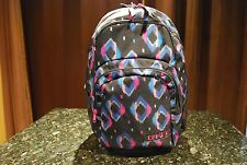 Dakine Hana 26L Pink Backpack Girls School Bag NEW