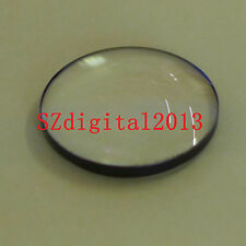 First Front Lens Glass for Canon PowerShot G10 G11 G12 Digital Camera