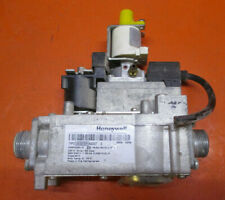 Honeywell,VR8615M,Gasblock,Gasregelblock,Gasarmatur