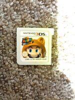 Super Mario 3D Land - Nintendo 3DS Game Cartridge - Private Seller - FREE P&P!