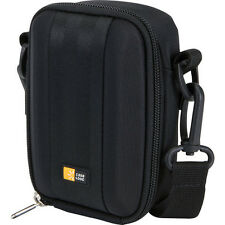 Pro D-LUX 6 tough camera bag for Olympus CL2C TG830 TG820 TG1 TG-2 Leica case