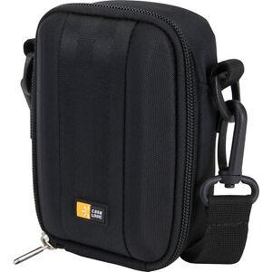 Pro TG870 tough camera bag for Olympus CL2C Stylus Tough TG-870 TG830 TG820 case