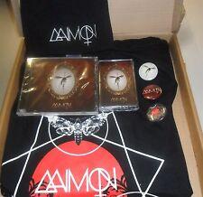 AAIMON Aaimon FAN-PACK 2013 LTD.50