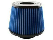 Air Filter Afe Filters 24-91044