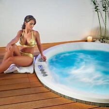 3 Tage Kurzurlaub Meer Wellness Romantik & Luxus Reise 5* Hotel Mozart Kroatien