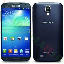 SAMSUNG GALAXY S4 SPH-L720 4G ORIGINAL 16GB Blu LIBRE